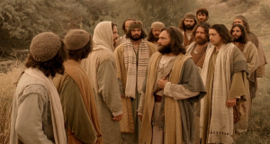 Whoever Loses His Life For My Sake Will Find It, downloaded from https://www.lds.org/bible-videos/videos/whosoever-will-lose-his-life-for-my-sake-shall-find-it?lang=eng
