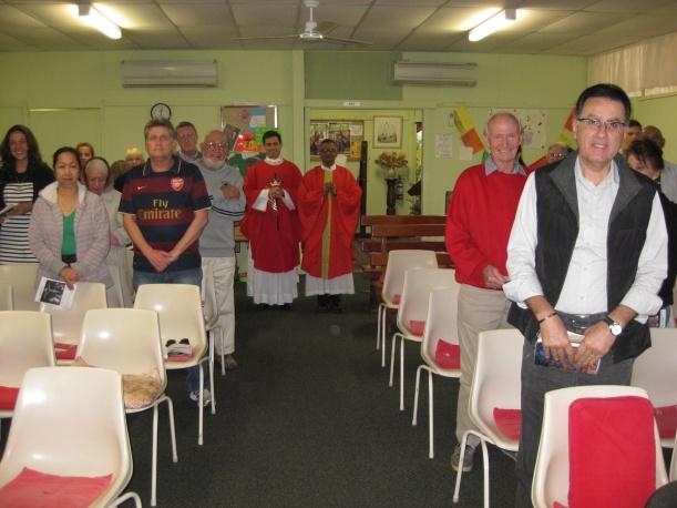 Yanchep-Catholic-Church-140913-3