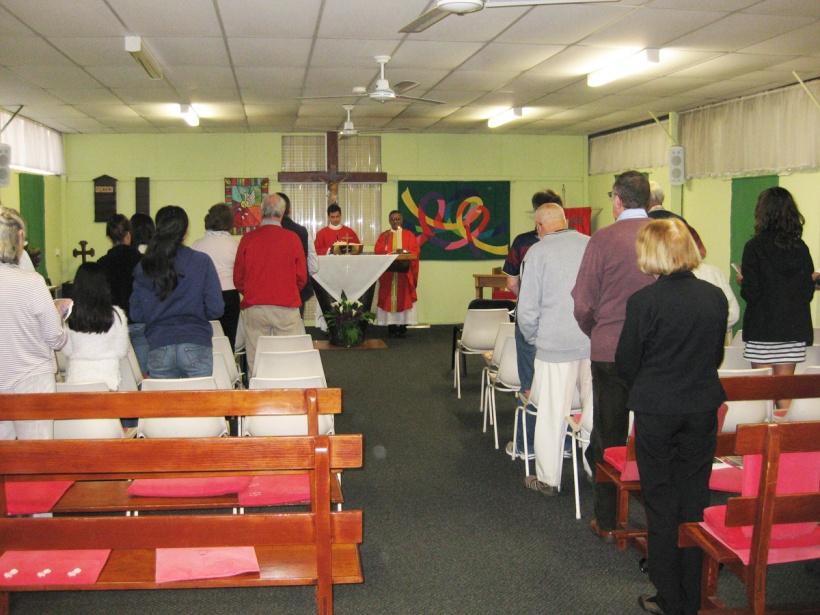 Yanchep-Catholic-Church-140913-4
