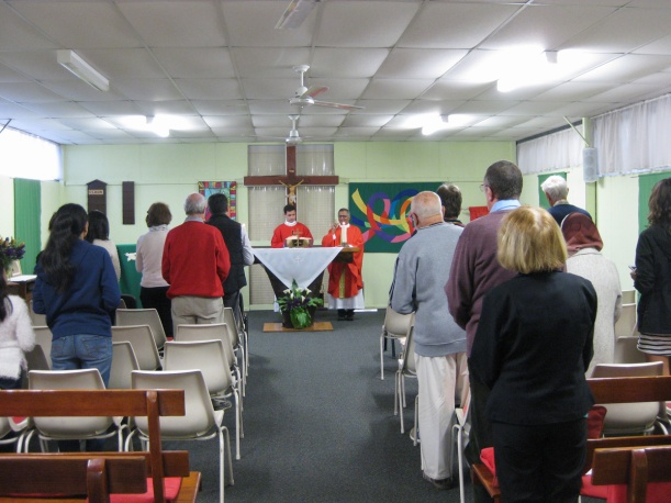 Yanchep-Catholic-Church-140913-5