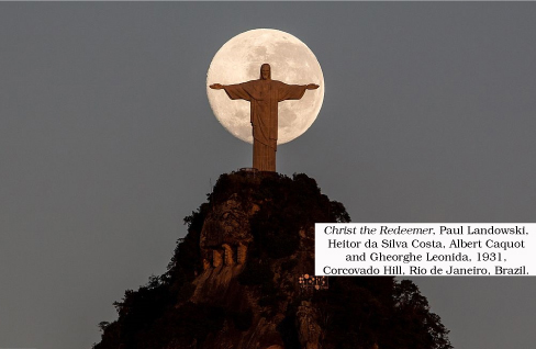 Christ-the-Redeemer-Rio-de-Janeiro