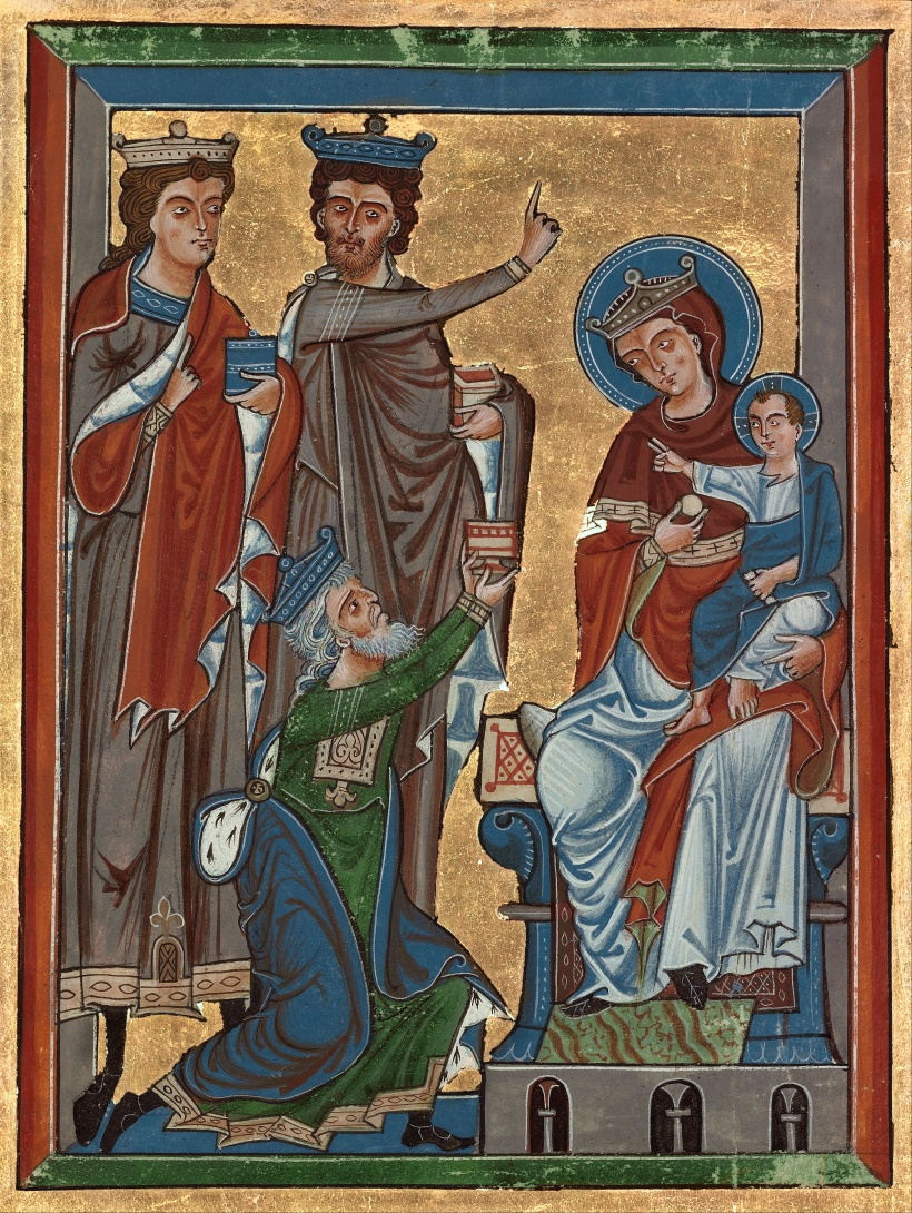 The_Adoration_of_the_Magi_-_Google_Art_Project_(6821891)