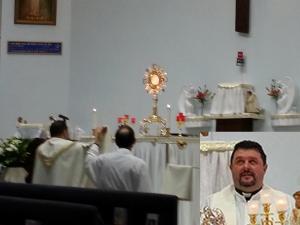 140818-Father-Tiziano-Bogoni-All-Saints-Chapel-2