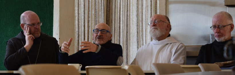 160820-11-Walter-Cerquetti-Lippi-and-Benedictines