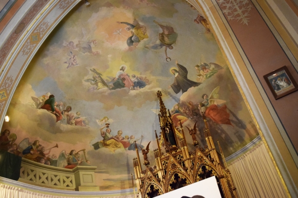 160820-2-Ceiling-St-Gertrude-Chapel-New-Norcia