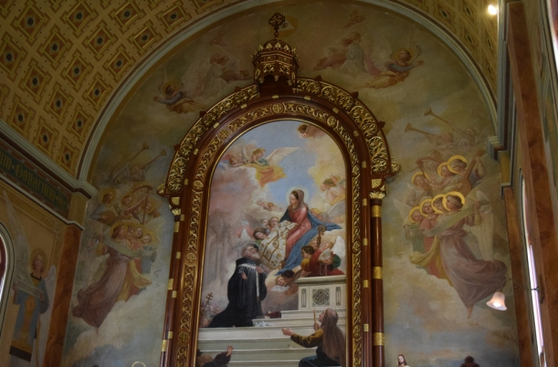 160820-4-St-Ildephonsus-Chapel-New-Norcia