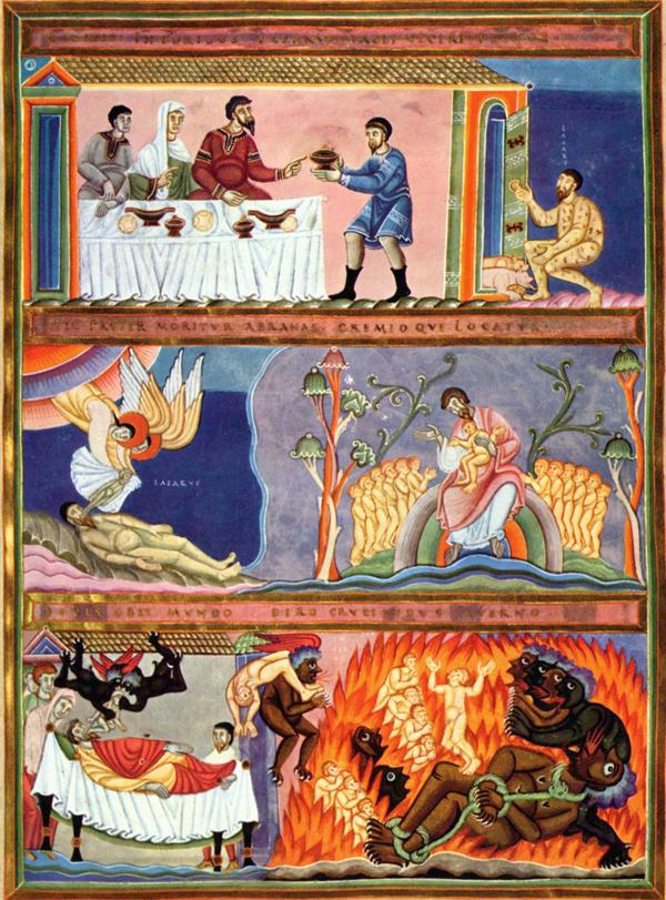 rich-man-and-lazarus-codex-aureus_epternacensis
