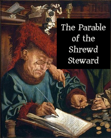 the-parable-of-the-shrewd-steward-reymerswaele