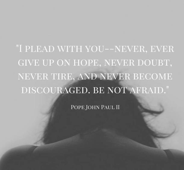 john-paul-ii-hope