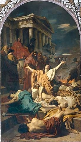 ciseri-antonio-the-martyrdom-of-the-seven-maccabees