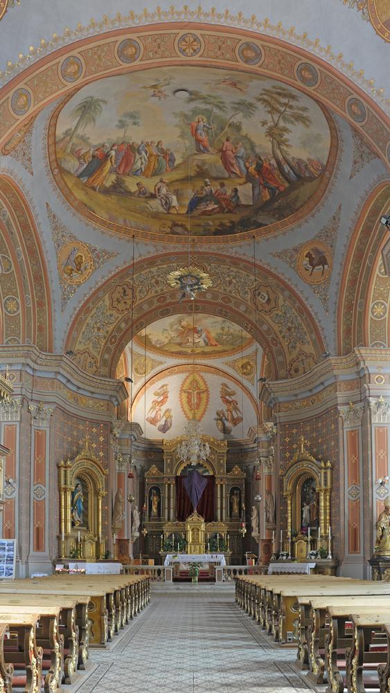 church-urtijei-with-sermon-on-the-mount-reduced