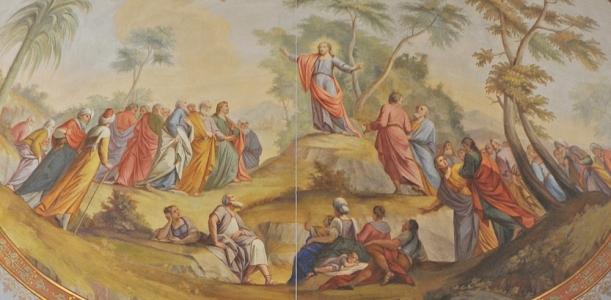 church_urtijei_with-sermon-on-the-mount