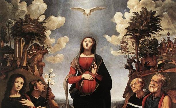 immaculate-conception-piero-di-cosimo-830x511