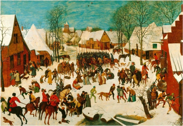 bruegel-pieter-massacre-of-the-innocents