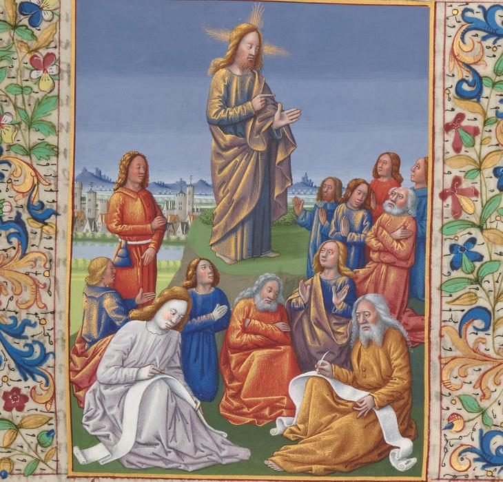 jesus-teaching-manuscript-francais-916
