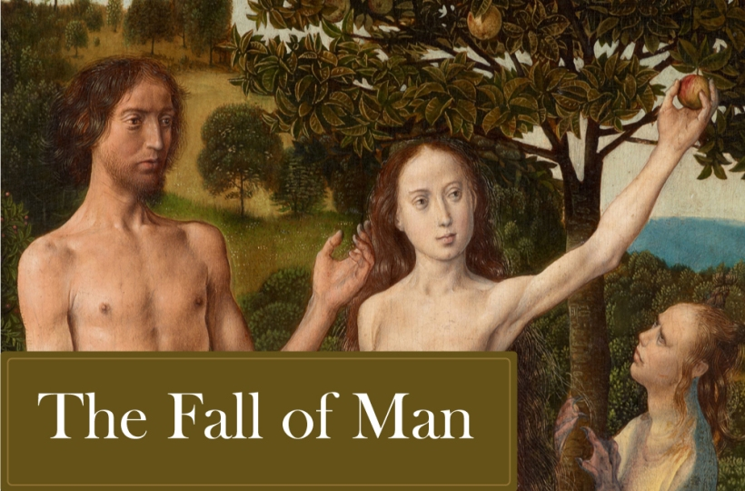 fall-of-man-hugo-van-der-goes-999-px