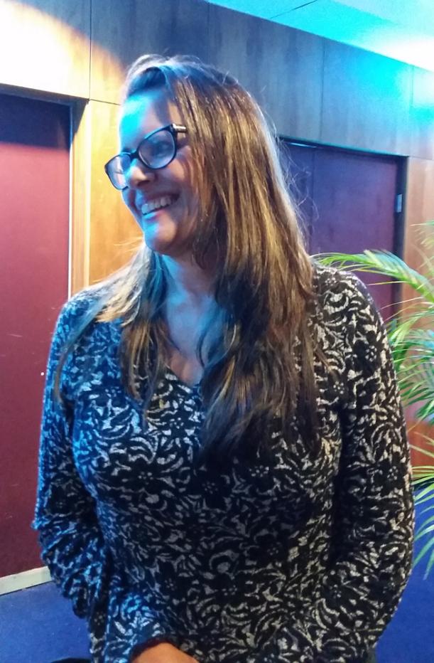 Melinda Tankard Reist 20170804_203120
