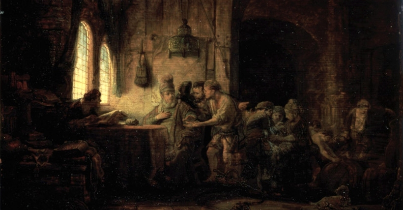 Rembrandt_-_Parable_of_the_Labourers_in_the_Vineyard